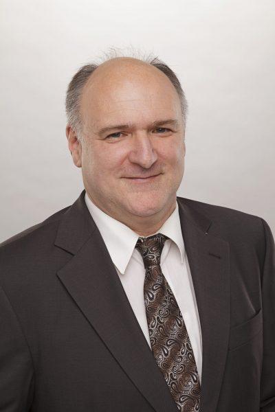01 - Dietmar Wagner
