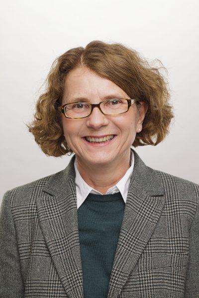 10 - Sigrid Kern